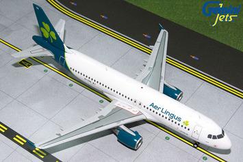 Gemini200 Aer Lingus Airbus A320-200 picture