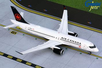 Gemini200 Air Canada Airbus A220-300 picture