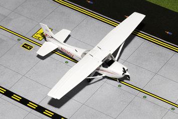 """GeminiGA 1:72 Cessna 172 """"Sporty's #2"""" picture"""