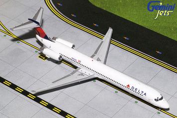 Gemini200 Delta Air Lines MD-88 picture