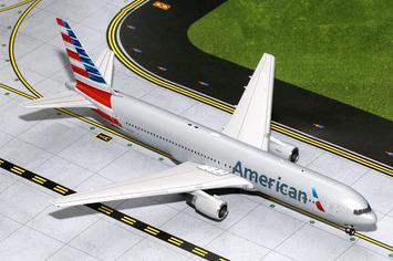 Gemini200 American Airlines 767-300ER picture