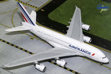 Gemini200 Air France Airbus A380-800 picture