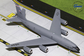 Gemini200 U.S. Air Force Boeing KC-135R Stratotanker (Alabama ANG) picture