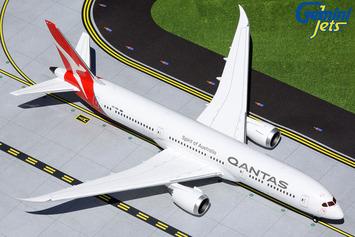 Gemini200 Qantas Boeing 787-9 Dreamliner picture