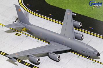 Gemini200 French Air Force Boeing KC-135R Stratotanker picture