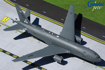 Gemini200 U.S. Air Force Boeing KC-46A Pegasus (Altus AFB) picture