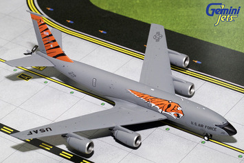 Gemini200 U.S. Air Force KC-135R Stratotanker (New Jersey ANG) picture