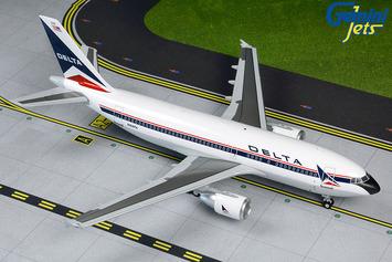 Gemini200 Delta Air Lines Airbus A310-300 picture