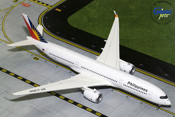 Gemini200 Philippine Airlines Airbus A350-900 picture