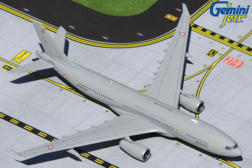 GeminiMACS 1:400 French Air Force Airbus A330 MRTT Voyager picture