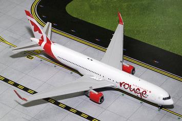 Gemini200 Air Canada Rouge Boeing 767-300 picture