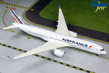 Gemini200 Air France Airbus A350-900 picture
