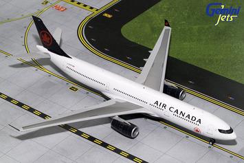 Gemini200 Air Canada Airbus A330-300 picture