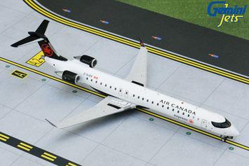 Gemini200 Air Canada Express CRJ-900 picture