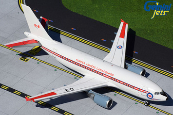 Gemini200 Royal Canadian Air Force Airbus A310-300 picture