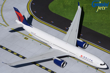 Gemini200 Delta Air Lines A330-900neo N401DZ picture