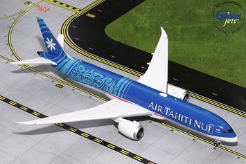 Gemini200 Air Tahiti Nui Boeing 787-9 Dreamliner picture