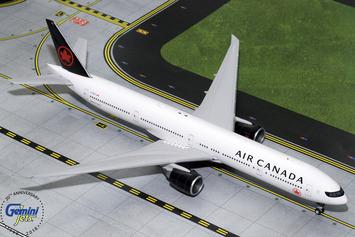 Gemini200 Air Canada Boeing 777-300ER picture