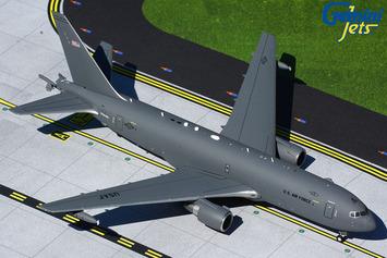 Gemini200 U.S. Air Force KC-46A Pegasus picture