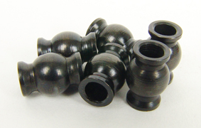GL050, Ball Pivot 9.8*14*6pcs picture