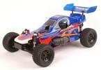 FF036, Flash Body-Buggy