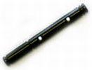 GX42, Front Shaft (GX-1)