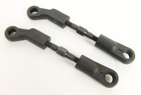 GL036, Sterring Turnbuckles picture