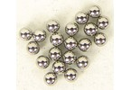 G73911, Ball 3/32(20pcs)(CT-4R) picture
