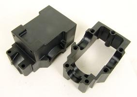 GL001, Gear BoMX Set picture
