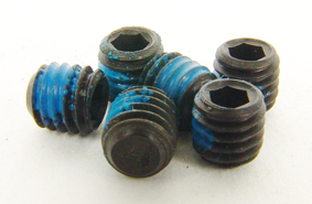 G36041, Set Screw 6MX6MX6pcs picture