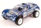 FF038, Flash Body-Schlesser-Renault