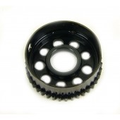 GSS22, CNC Steel  spur Gear T43 (Upgrade for GS087) picture