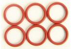 G70309, Oil Ring  10