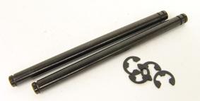 GL031, Upper- Suspension Shaft Set picture
