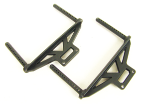 GL065, Body Mount Set (MT) picture