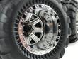 8936 2019 Suzuki Jimny 1/12 Soild Axle Monster Truck additional picture 15