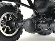8912 Fiat ABARTH 595 1/12 Soild Axle Monster Truck additional picture 23