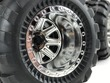 Fiat ABARTH 595 1/12 Soild Axle Monster Truck additional picture 25