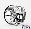 American Force Legend SS8 Wheels additional picture 1