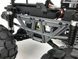 8912 Fiat ABARTH 595 1/12 Soild Axle Monster Truck additional picture 9