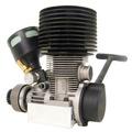 G70357, Engine  NMX-76(7.66CC)