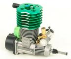 NX15 Big Blcok 2.5 Engine