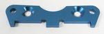 MXS62 CNC Anti Squat Plate(2 degree)
