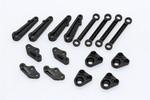 CQ0151, MT Sway Bar Plastic parts