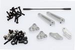 CKQ0327, MT Series CNC Sway Bar (Front or Rear)