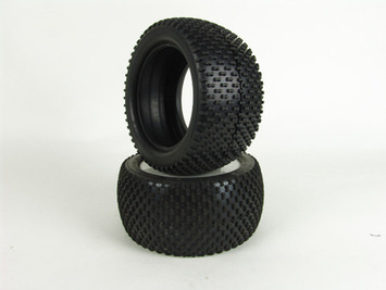"""Sniper"" Tire Spikes picture"