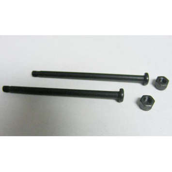 MX262, Screw Pin 3*49.5 picture