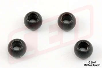 MG046, King pin Balls (MG) picture
