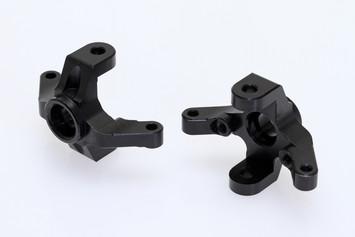 CKQ0301, Aluminum Steering Knuckle picture