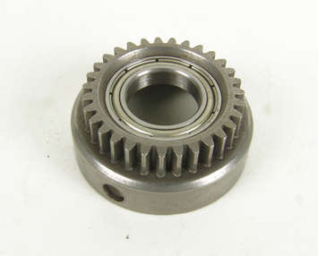 GS051, Internal Clutch Gear (31T) picture